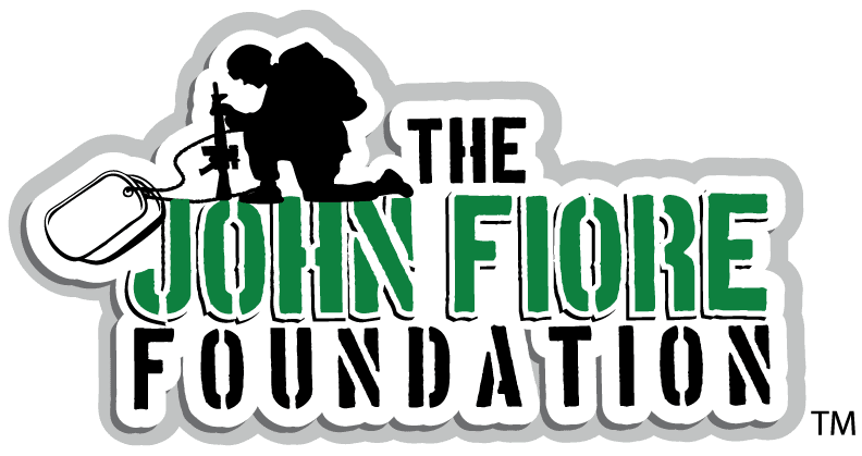 The John Fiore Foundation